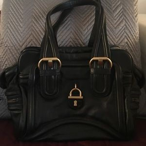 Marc Jacobs gently used Handbag